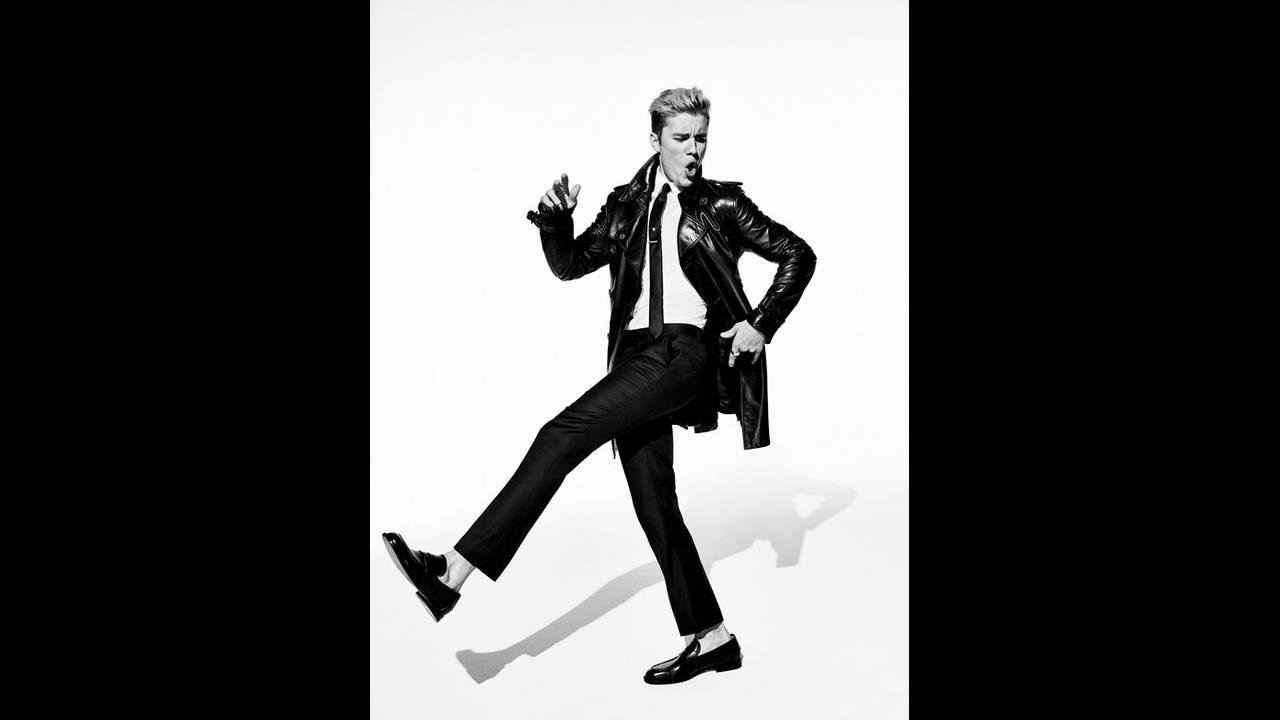 https://cdn.cnngreece.gr/media/news/2019/03/27/170700/photos/snapshot/Justin-Bieber-2016-GQ-Photo-Shoot-008.jpg