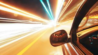 Έρχεται υποχρεωτικός «κόφτης» ταχύτητας στα αυτοκίνητα