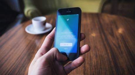 Προσοχή: Μην βάλεις ποτέ αυτήν την ημερομηνία γέννησης στο Twitter
