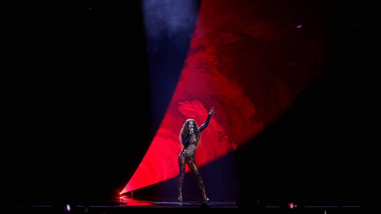 https://cdn.cnngreece.gr/media/news/2019/03/27/170718/photos/snapshot/2018-05-12T212252Z_957579265_RC142EE5EAB0_RTRMADP_3_MUSIC-EUROVISION-FINAL.JPG