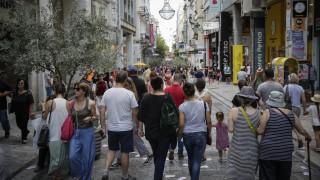 Έρευνα ΙΕΛΚΑ: Στροφή του καταναλωτικού κοινού - Πώς και τι αγοράζουν πλέον οι Έλληνες