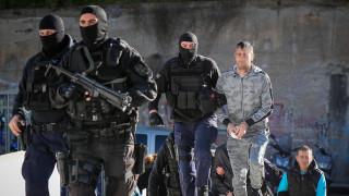 Δολοφονία Ζαφειρόπουλου: Έτσι τον βρήκε ο συνεργάτης του – Ποια ήταν τα τελευταία λόγια του