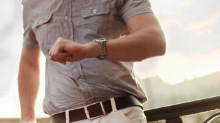 Αλλαγή ώρας: Πότε γυρνάμε τους δείκτες του ρολογιού μας