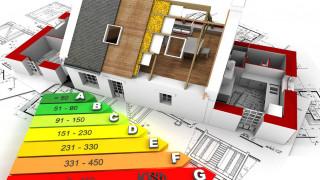 «Εξοικονομώ κατ' Οίκον»: Έρχεται νέα επιδότηση για 20.000 κατοικίες