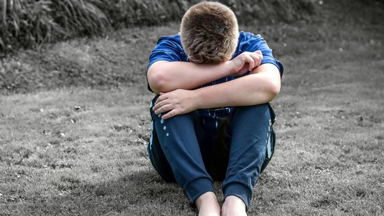 Φρικιαστικό κύκλωμα παιδεραστίας: Βίαζαν ναρκωμένα αγοράκια επί 10 ώρες και πουλούσαν τα βίντεο