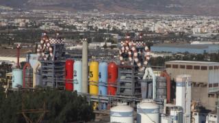 ΔΕΗ: Αρχίζουν οι κατασχέσεις εναντίον της Χαλυβουργικής λόγω χρεών 30,4 εκατ. ευρώ