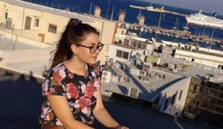 Υπόθεση Τοπαλούδη: Προκαλεί ο  21χρονος κατηγορούμενος - Οι ειρωνείες του στην ανακρίτρια