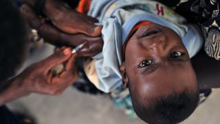Το πιο ακραίο μέτρο σε κομητεία της Νέας Υόρκης: Σε «καραντίνα» τα παιδιά που δεν έχουν εμβολιαστεί