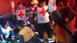 Γουατεμάλα: Φορτηγό έπεσε πάνω σε πλήθος σκοτώνοντας τουλάχιστον 18 άτομα