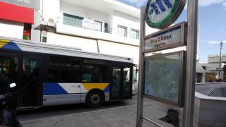 Συναγερμός στο Αιγάλεω: Τηλεφώνημα για βόμβα στο Μετρό