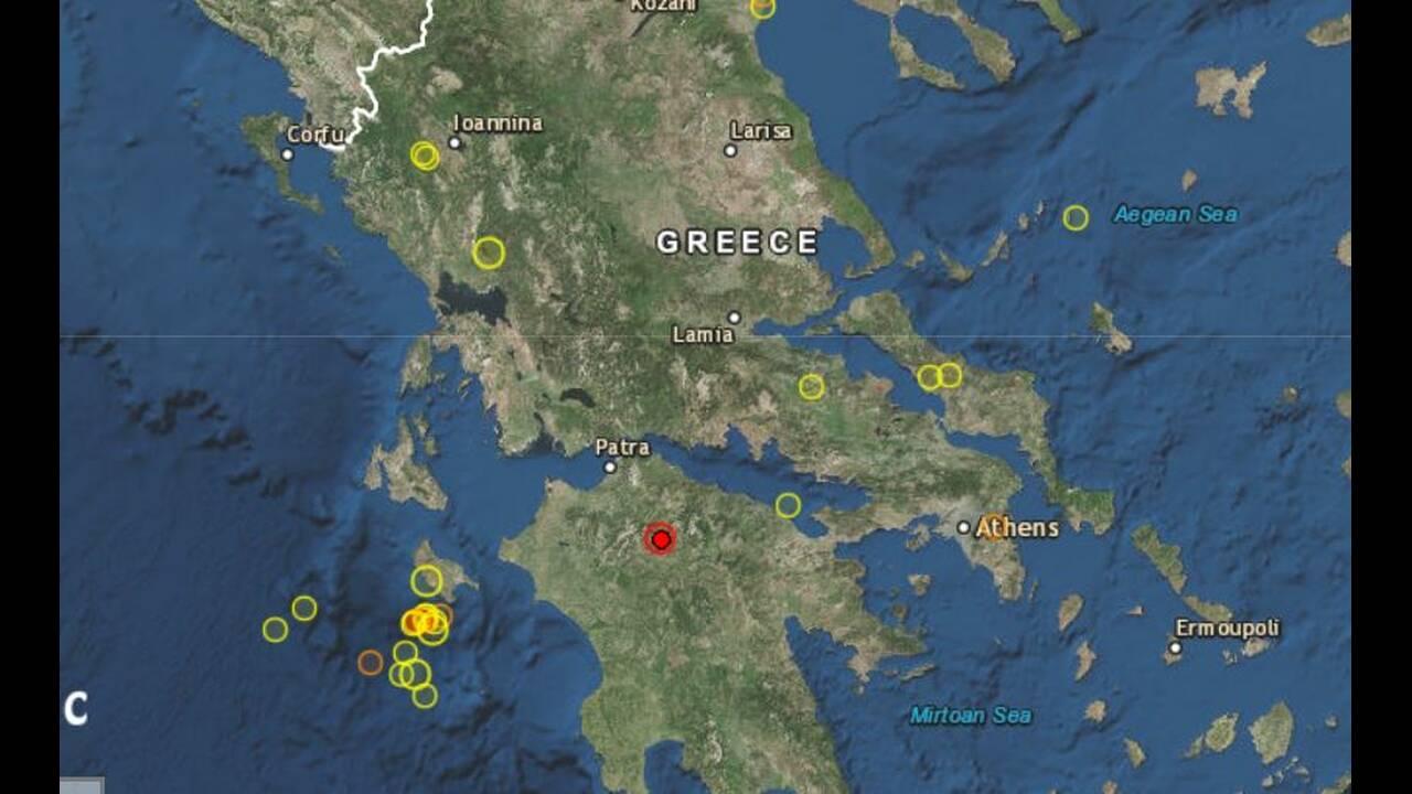 https://cdn.cnngreece.gr/media/news/2019/03/28/170807/photos/snapshot/seismos.JPG