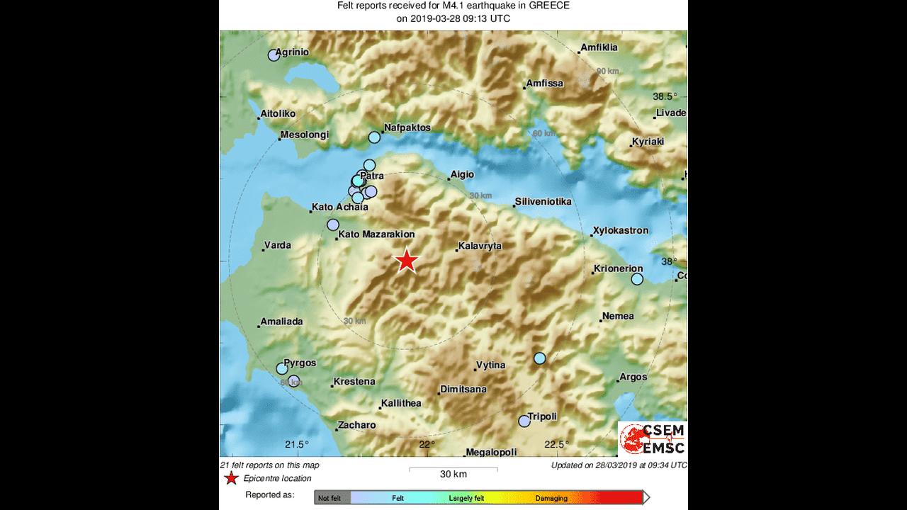 https://cdn.cnngreece.gr/media/news/2019/03/28/170807/photos/snapshot/seismos3.png