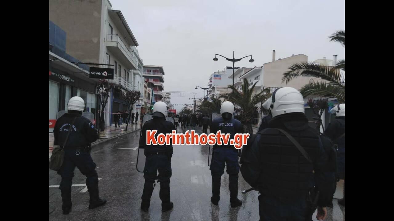 https://cdn.cnngreece.gr/media/news/2019/03/28/170841/photos/snapshot/kk-6.jpg