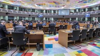 Eurogroup: Για ανοικτά προαπαιτούμενα κάνει λόγο η ευρωζώνη - «Πάγος» στην εκταμίευση του 1 δισ.