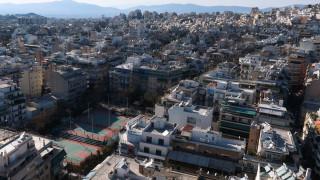 Κτηματολόγιο: Σε αυτές τις περιοχές δόθηκε νέα παράταση