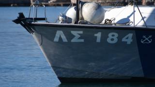 Αναγνωρίστηκε η γυναίκα που βρέθηκε νεκρή στην παραλία του «BALUX»