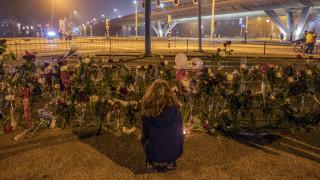Επίθεση στην Ουτρέχτη: Αυξήθηκε ο αριθμός των θυμάτων