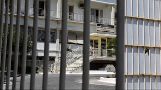 Αποκλειστικό CNN Greece: Σύλληψη δύο δικηγόρων για την υπόθεση της μαφίας των φυλακών