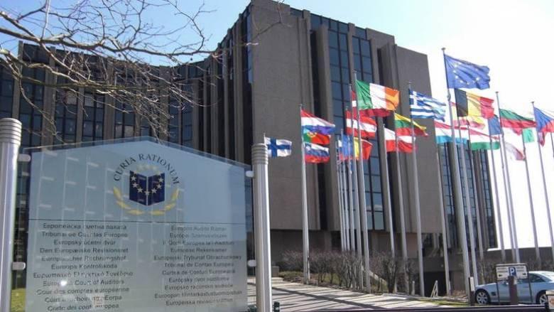 Κρατικές ενισχύσεις στις τράπεζες: Ελλάδα, Κύπρος, Ιταλία και DG COMP στο «στόχαστρο»