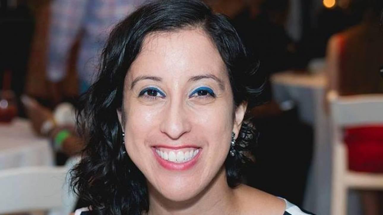 ΗΠΑ: Για πρώτη φορά στον κόσμο μεταμόσχευση νεφρού από οροθετική γυναίκα σε οροθετικό ασθενή