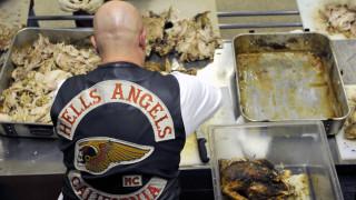 ΗΠΑ: «Hells Angels» ξυλοκόπησαν μέχρι θανάτου άλλο μέλος της οργάνωσης