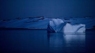 Οι ωκεανοί εκπέμπουν SOS και απειλούν τον πλανήτη με φονικές καταστροφές