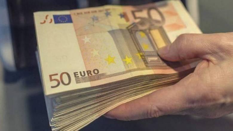 Μείωση του επιτοκίου και «πάγωμα» της δόσης για τους συνεπείς δανειολήπτες