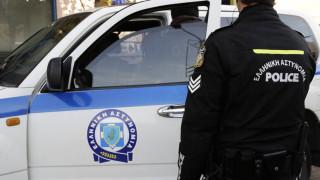 Μαφία φυλακών: Αποκαλύψεις για τον ρόλο των δύο δικηγόρων που συνελήφθησαν