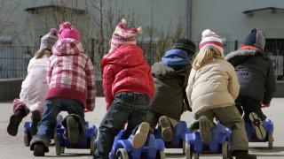 Γερμανία: Άγνωστος μόλυνε τρόφιμα παιδιών βρεφονηπιακού σταθμού