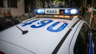 Σαντορίνη: Μπαράζ συλλήψεων για ναρκωτικά