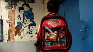 ΕΦΕΤ: Ποια τρόφιμα απαγορεύονται από τα κυλικεία στα σχολεία