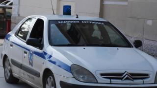 Πυροβολισμοί έξω από το Δικαστικό Μέγαρο Ζακύνθου