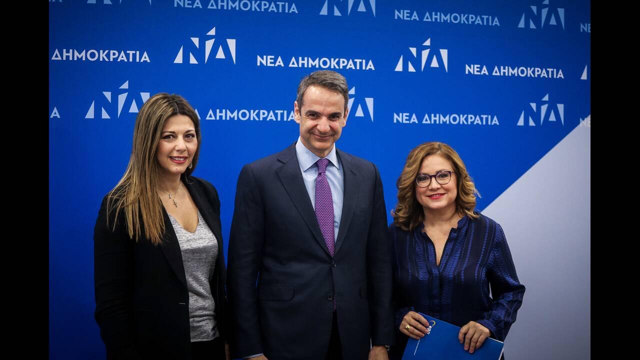 https://cdn.cnngreece.gr/media/news/2019/03/29/170944/photos/snapshot/4759454.jpg