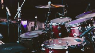 Τραγωδία: Νεκρά σε τροχαίο τα μέλη γνωστής μπάντας