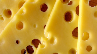 Ο ΕΦΕΤ ανακαλεί νηστίσιμο τυρί