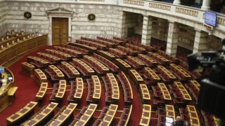 Παραγγελία ποινικών διώξεων για τα δάνεια των κομμάτων