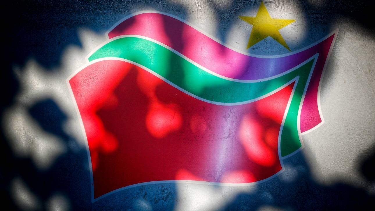 ΣΥΡΙΖΑ για «θαλασσοδάνεια» ΝΔ - ΠΑΣΟΚ: Δεν τους προλαβαίνουμε με τα δανεικά και αγύριστα