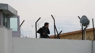 «Μαφία των φυλακών»: 'Ερχονται νέα εντάλματα και συλλήψεις