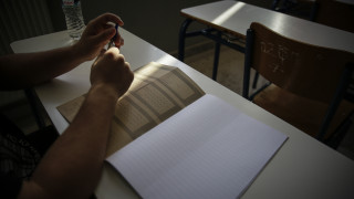 Πανελλήνιες Εξετάσεις 2019: Παράταση στην υποβολή των δηλώσεων συμμετοχής