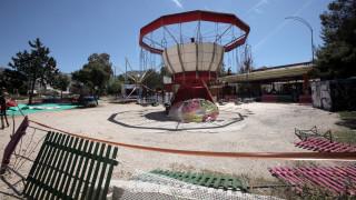 Τραγωδία στο Ελληνικό: Ένοχοι οι υπεύθυνοι του λούνα παρκ - Αυτές είναι οι ποινές τους