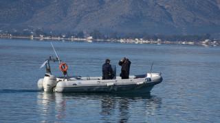Μηχανική βλάβη σε σκάφος με δέκα επιβαίνοντες στο Σαρωνικό