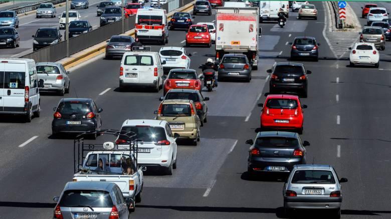 Αυτοκίνητα σε τιμή ευκαιρίας: Δείτε τη λίστα και πώς θα τα αποκτήσετε
