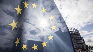 ΕΕ: Σε θετική κατεύθυνση η ρύθμιση για την πρώτη κατοικία