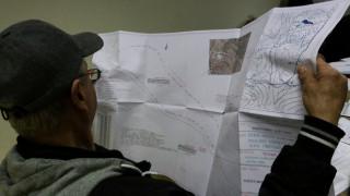 Κτηματολόγιο: Νέα παράταση σε τρεις περιοχές
