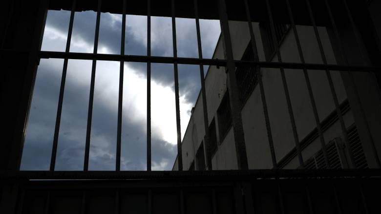 Δολοφονία Τοπαλούδη: Εριστικός ο 21χρονος κατηγορούμενος, ξυλοκοπήθηκε από συγκρατούμενούς του