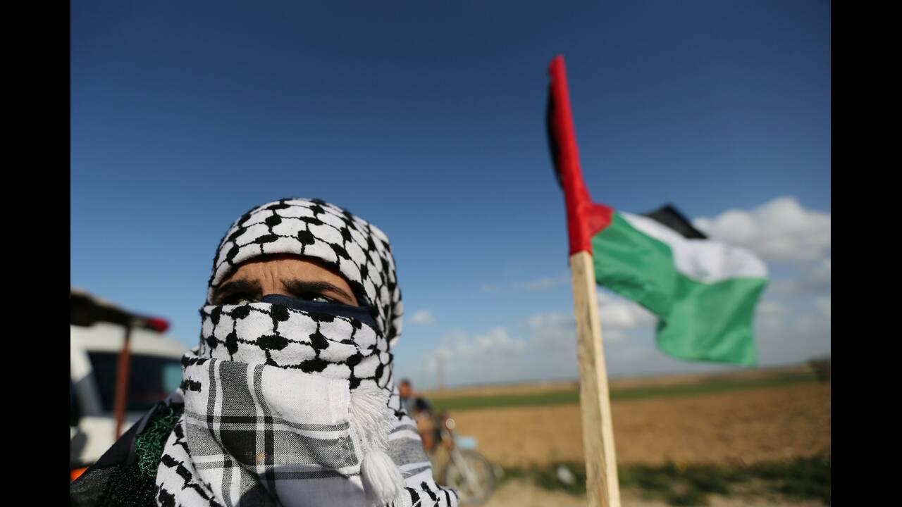 https://cdn.cnngreece.gr/media/news/2019/03/30/171039/photos/snapshot/2019-02-08T140014Z_1748302926_RC176C52F4E0_RTRMADP_3_ISRAEL-PALESTINIANS-PROTESTS.JPG