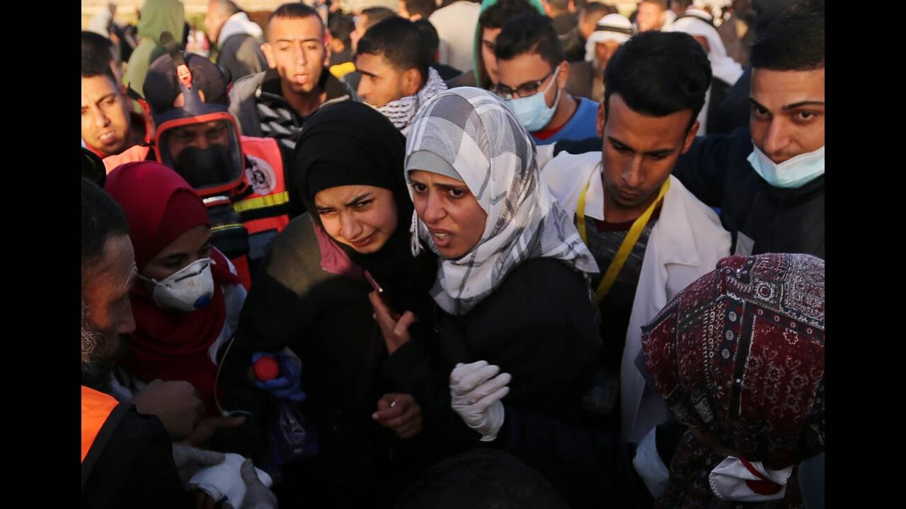 https://cdn.cnngreece.gr/media/news/2019/03/30/171039/photos/snapshot/2019-02-08T152610Z_1810882348_RC1FD65147D0_RTRMADP_3_ISRAEL-PALESTINIANS-PROTESTS.JPG