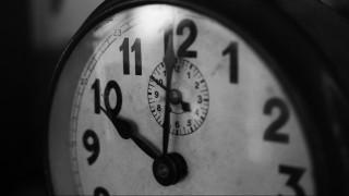 Αλλαγή ώρας: Μια ώρα μπροστά οι δείκτες των ρολογιών