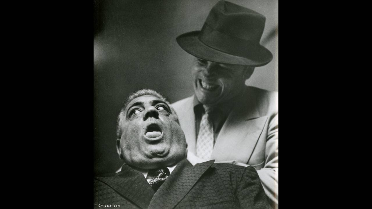 https://cdn.cnngreece.gr/media/news/2019/03/30/171048/photos/snapshot/005-the-godfather-theredlist.jpg
