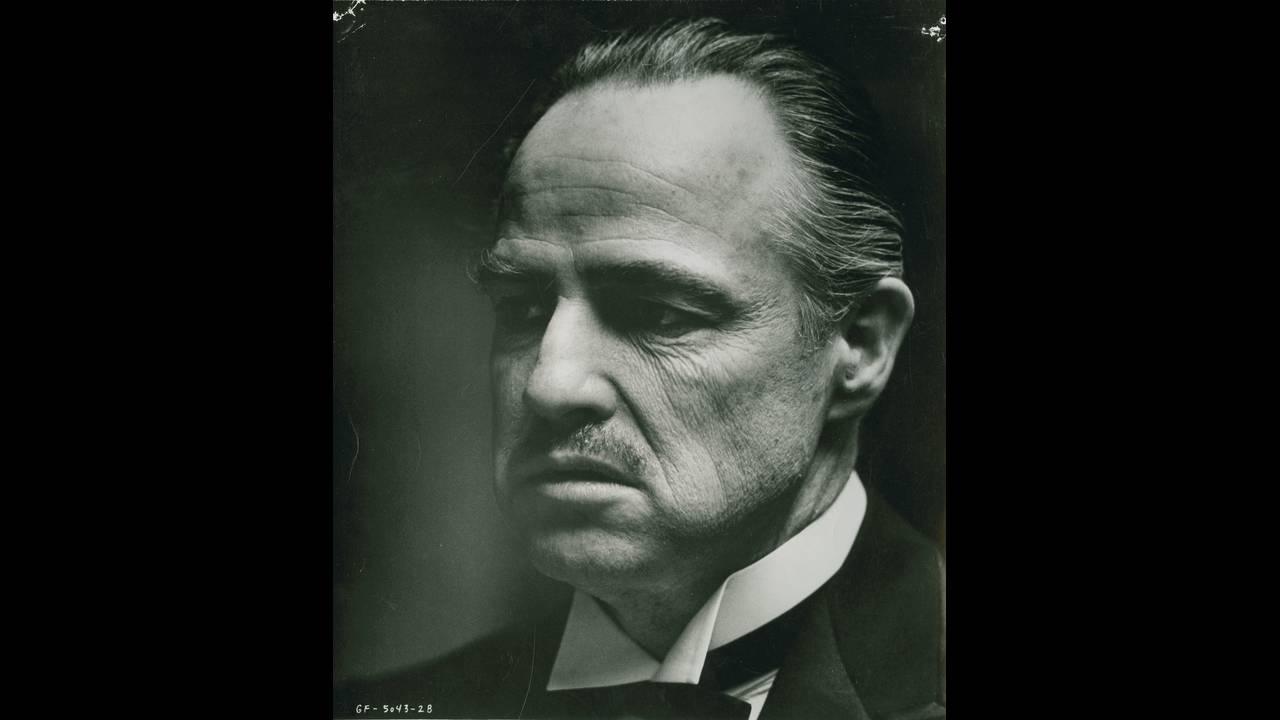 https://cdn.cnngreece.gr/media/news/2019/03/30/171048/photos/snapshot/044-the-godfather-theredlist.jpg